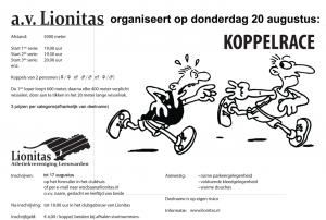 Koppelrace-2015