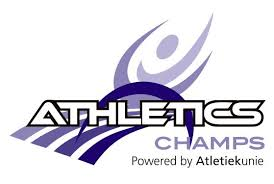 Athletic Champs