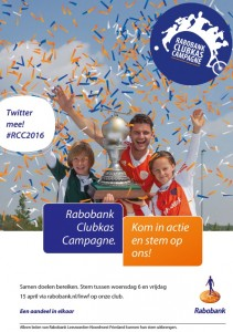 Rabobank-Clubkas-Campagne