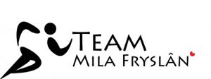 Team mila