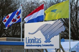 lionitas-eventfoto