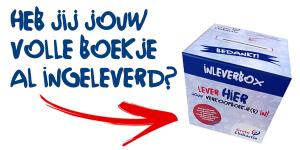 inleveren-verkoopboekjes-grote-clubactie