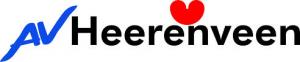 logo-av-heerenveen