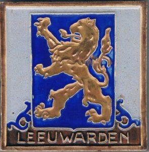 gouden-leeuw
