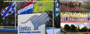 welkom-bij-de-nieuwe-facebookpagina-van-av-lionitas